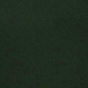 Tecido Para Estofados Veludo Verde - ANDI10