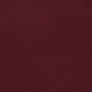 Tecido Para Estofados Veludo Vinho - ANDI05