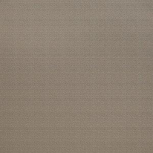 Tecido Para Estofados Veludo Bege Areia - INC15
