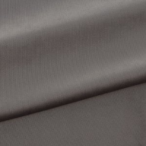 Tecido Para Estofados Veludo Cinza Queimado - INC03