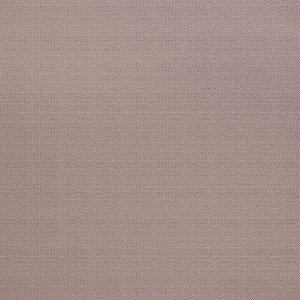 Tecido Para Estofados Veludo Rosa - INC14