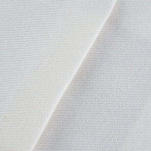 Tecido Para Sofá e Estofado Natural Largura 1,60m - SA-38