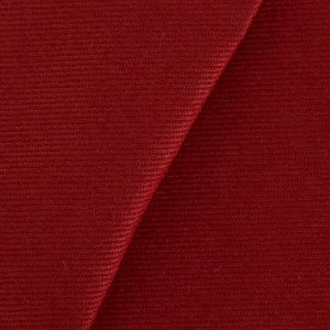 Tecido Para Sofá e Estofado  Marrom Largura 1,60m - SA-36