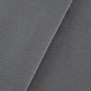 Tecido Para Sofá e Estofado Fendi Largura 1,60m - SA-25