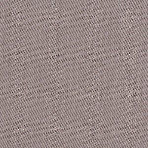 Tecido Para Sofá e Estofado Bege Largura 1,60m - SA-58