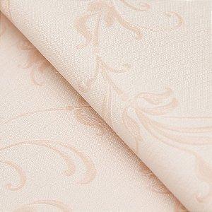 Papel de parede Classico Rosa antigo - Classici A91902