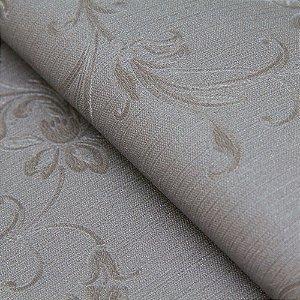 Papel de parede Classico Floral Cimento - Classici A91910