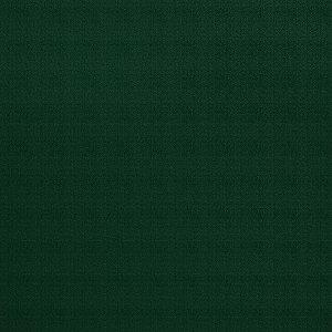Tecido Para Estofados Veludo Verde - INC11