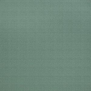 Tecido Para Estofados Veludo Verde Acqua - INC23