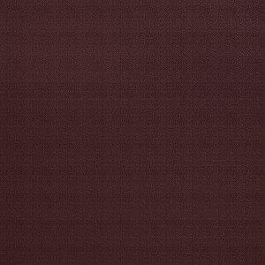 Tecido Para Estofados Veludo Vinho - INC22