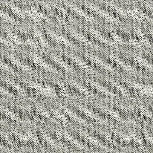Tecido para Sofá Rustico Liso Bege Cinza - Largura 1,40m - PIS-39