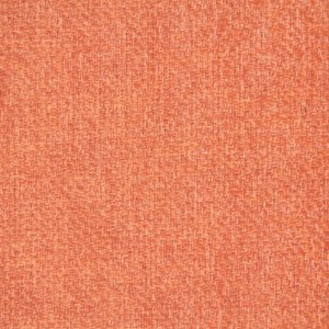 Tecido Jacard Impermeabilizado Rajado tons de Rose - Coral 12