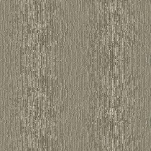 Papel de parede vinílico Linhas Verde - Metrópole 821202