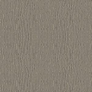 Papel de parede vinílico Linhas Verde Escuro - Metrópole 821204