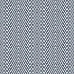 Papel de parede vinílico ZigZag Tons de Cinza com leve brilho - Metrópole 821303