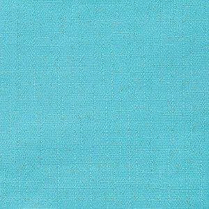 Tecido Jacquard Liso Verde Agua - Irl 4