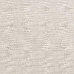 Tecido Para Cortina Linho Doha Gaze Marfim Claro Largura 3,00m - DOH09
