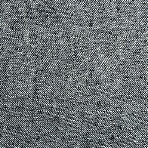 Linho Para Cortina Doha Gaze Preto Largura 2,80m - DOH20