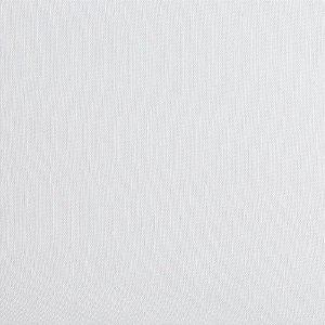 Linho Para Cortina Doha Gaze Off White Largura 2,80m - DOH35