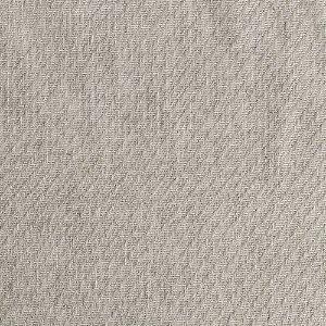 Linho Para Cortina Doha Danilo Marrom Natural Largura 2,90m - DOH93