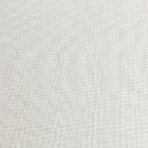 Linho Para Cortina Doha Faenza Cru Largura 2,90m - DOH32