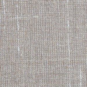 Linho Para Cortina Doha Cru Largura 2,80m - DOH57