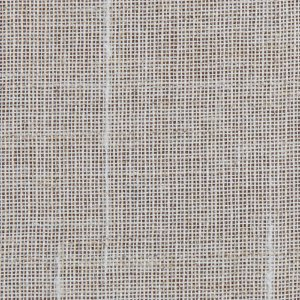 Linho Para Cortina Doha Rami Bege Largura 2,80m - DOH34