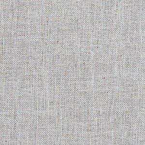 Linho Para Cortina Doha Alexandria Natural Largura 2,80m - DOH51