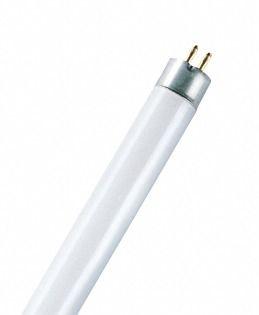 DUPLICADO - Lâmpada Fluorescente Tubular T5 24W HO 840 - OSRAM