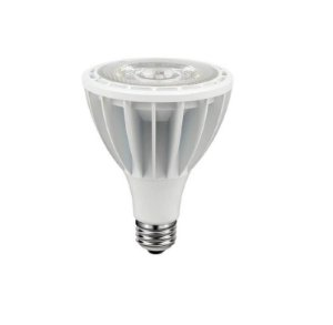 Lâmpada LED PAR30 HCI 28w 3000lm 3000k Bivolt E27 OSRAM
