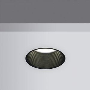 Spot de Embutir Redondo - EF54-E11900840 Abalux