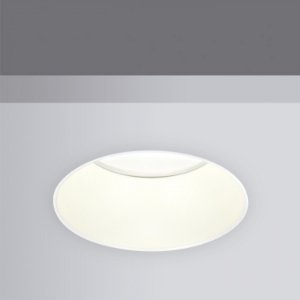 Spot de Embutir Redondo - EF55-E11100840 Abalux