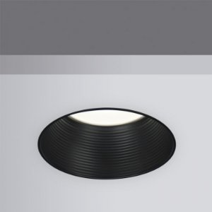 Spot de Embutir Redondo - EF57-E11100830 Abalux