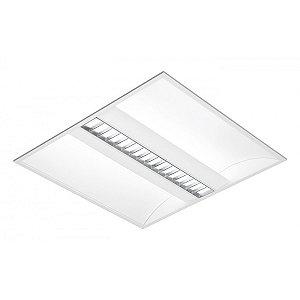 Luminária LED de Embutir Mellow Light - LEDC44-4K Abalux