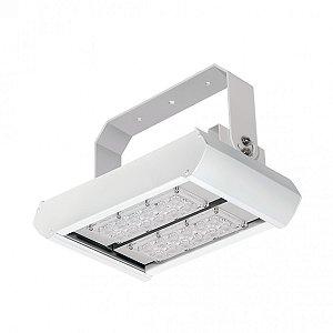 Luminária LED de Sobrepor - LEDH02-5K Abalux