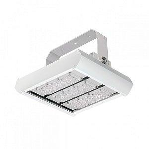 Luminária LED de Sobrepor - LEDH03-5K Abalux