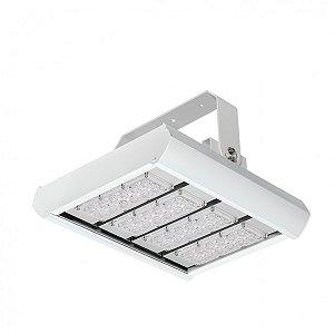 Luminária LED de Sobrepor - LEDH06-5K Abalux