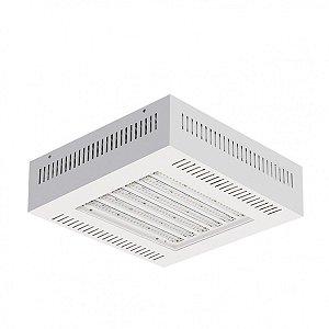 Luminária LED de Sobrepor - LEDH14-4K Abalux