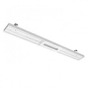 Luminária LED de Sobrepor - LEDH20-4K Abalux