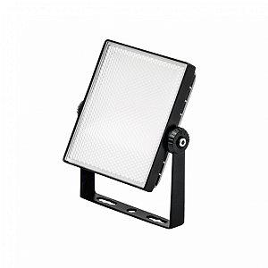 Refletor LED 10W 6500k  900lm - LEDT25-6K Abalux