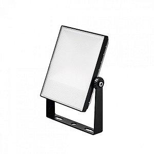 Refletor LED 30W 6500k 2700lm  - LEDT26-6K Abalux