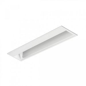 Luminária LED Wall Washer - WW01-E114 Abalux