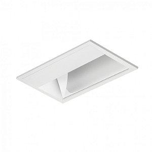 Luminária LED Wall Washer - WW01-E126 Abalux