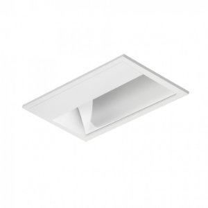 Luminária LED Wall Washer - WW01-E128 Abalux