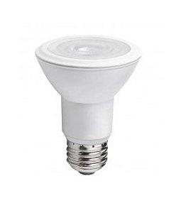 Lâmpada LED PAR20 6,5w 3000k E27 Bivolt - LEDVANCE OSRAM
