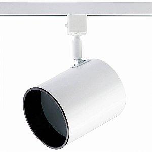 Spot Para Trilhos Beam 1Xpar30 - Br - DL050B