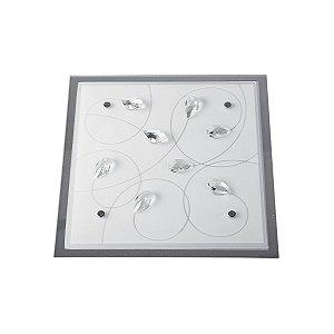 Plafon Inromagna P - KG015