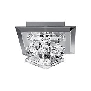 Plafon Inbojon - ZG095