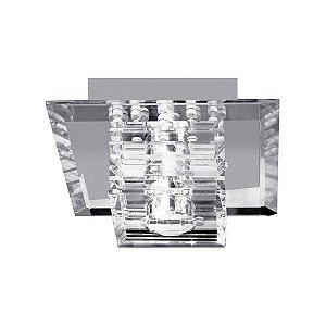 Plafon Inspinea - ZG096