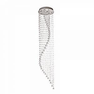 Plafon Inspireale M - LX053